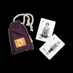 Bag D