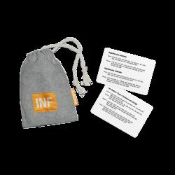 Bag INF