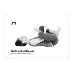 "336 yoga cards ""i practice"""